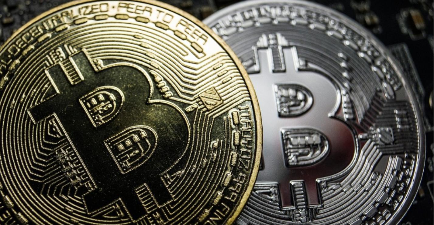 仮想通貨・ビットコイン購入目的のファンド、億円を調達